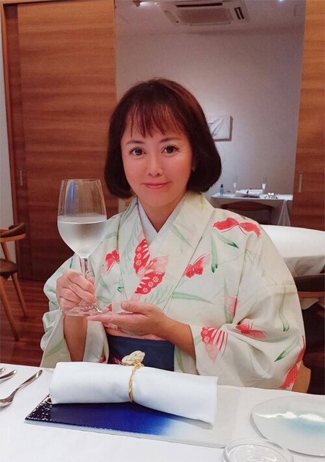 画像: 【福岡】女子ヨロコビ~!美・創作イタリアンコースランチ♪@なかがわ