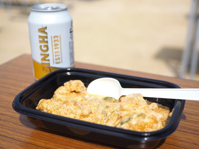 画像: 待ちに待った野外フードフェス「YATAIフェス2020」はあまりにも楽しすぎました! @大阪城公園太陽の広場