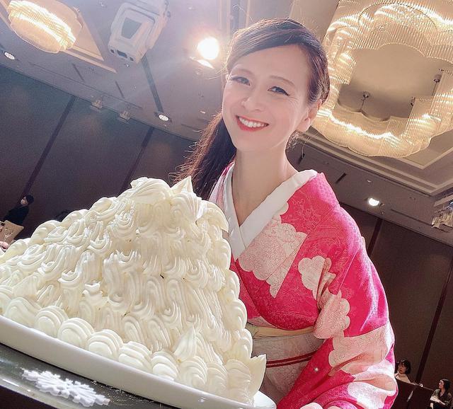 画像: 10/1 本日から予約開始!!️パレスホテル東京 クリスマスケーキ2020 発表会へ