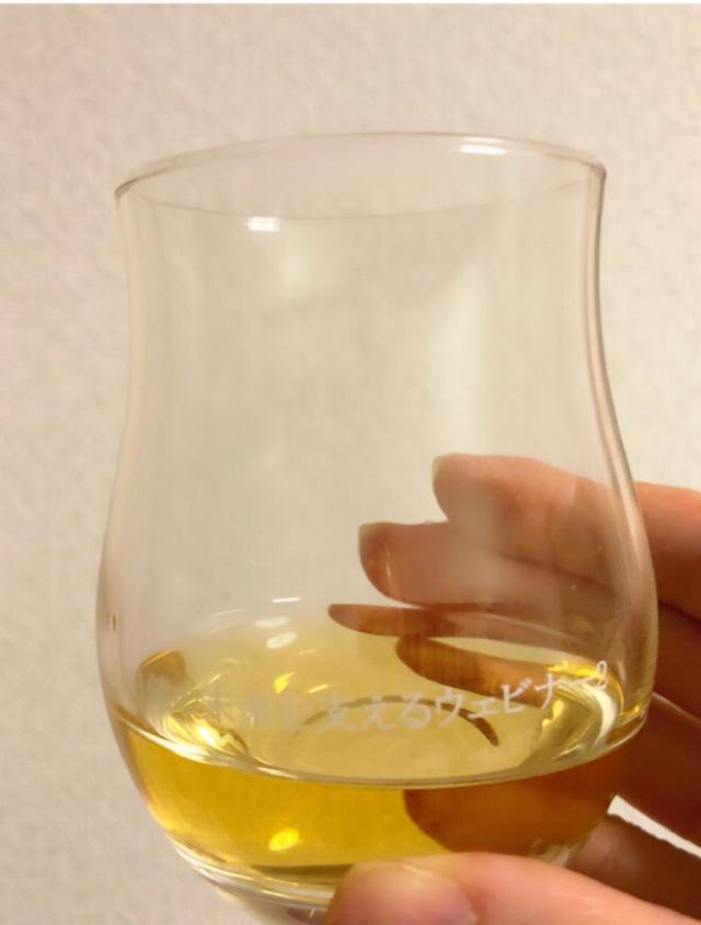 画像: 日本酒の日 全国一斉乾杯!