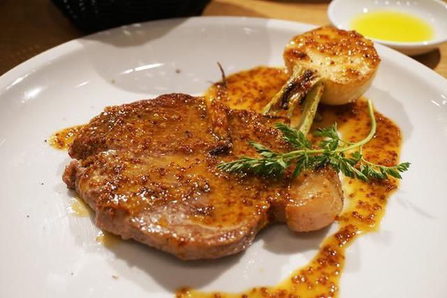 画像: 【福岡】レストランコーナーでランチ♪@DEAN & DELUCA Fukuoka
