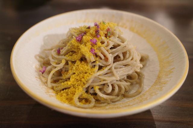 画像: 【恵比寿】居酒屋以上割烹未満、毎日使えるカジュアル割烹「ととら」