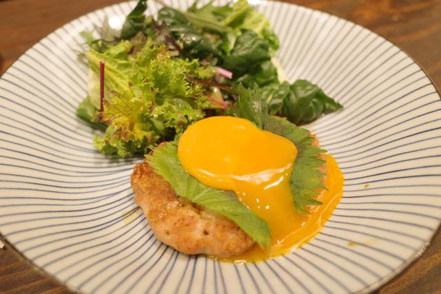 画像: 【大分】大分の地元食材を使った絶品料理と地酒を楽しむカジュアル酒場「七村酒店」
