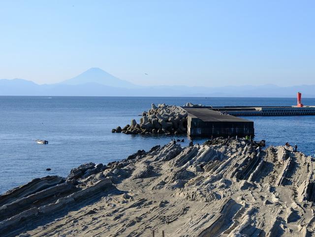 画像: 「OnTrip JAL まぐろだけじゃない、魅力たっぷりの神奈川県・三崎を紹介しました」