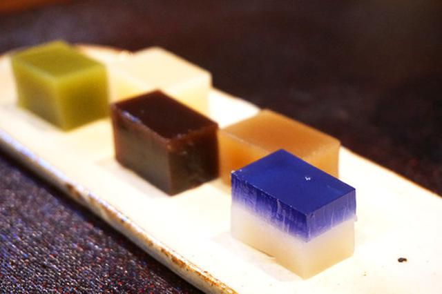 画像: 【佐賀】古民家カフェで羊羹&紅茶♪@和紅茶専門店 紅葉