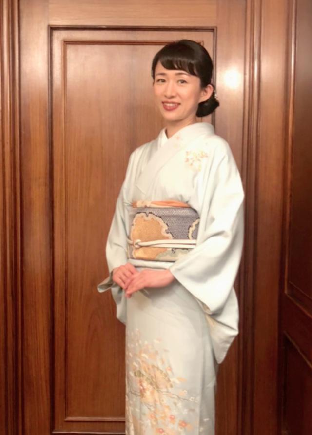 画像: 日本酒対談の後、日本酒の聖地へ☆