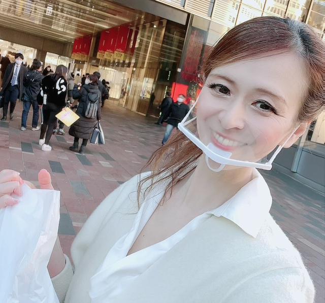 画像: 1/6 テレビ東京「よじごじDays」出演予定 2021年 デパ地下グルメスイーツ ヒット予想!