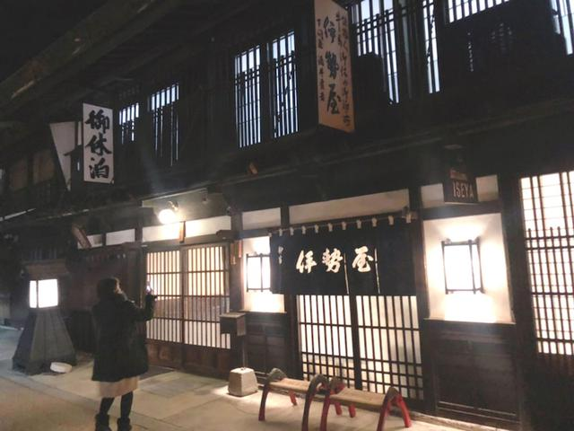 画像: 信州 木曽平沢・奈良井宿ツアー5