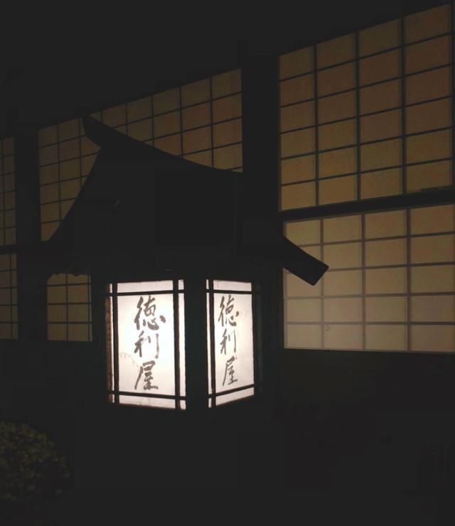 画像: 信州 木曽平沢・奈良井宿ツアー6