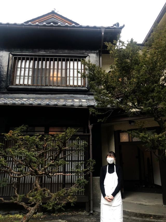 画像: 信州 木曽平沢・奈良井宿ツアー10