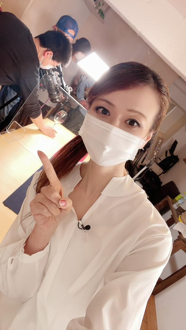 画像: 明日 2/17 テレビ東京「なないろ日和」生出演 お取り寄せグルメ スイーツ