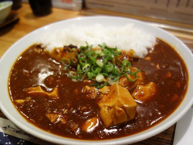 画像: 【福岡】昼から飲める大衆酒場でランチ♪@食堂 うめぼし 大名店