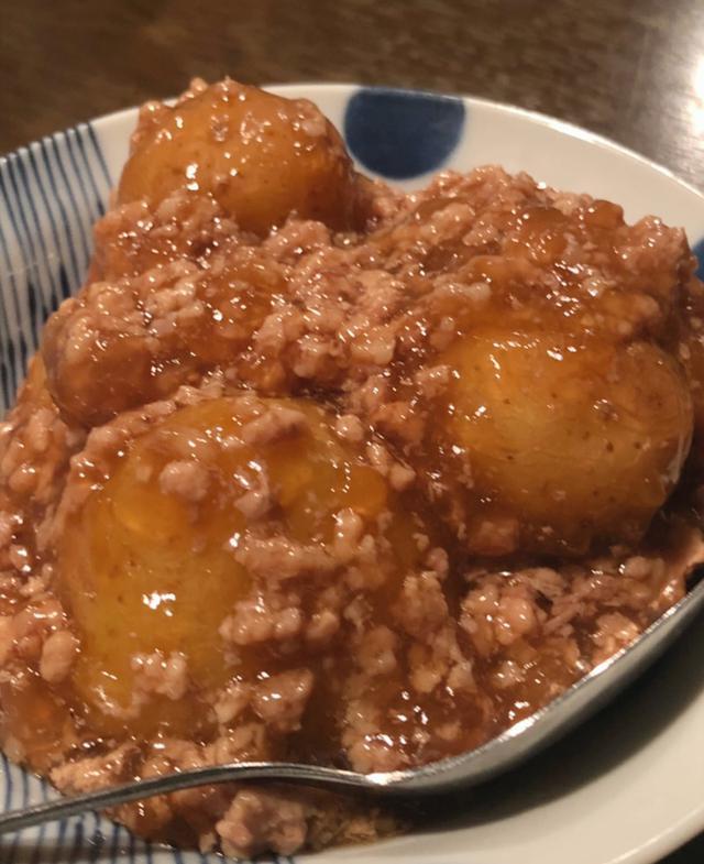 画像: 昼飲みで日本酒と鴨鍋♪
