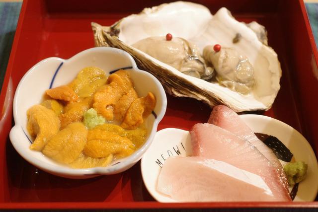 画像: 【五反田】美味しい日本酒とつまみのマリアージュを楽しめる隠れ家酒場「SAKE story」