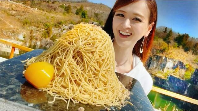 画像: 茨城で 映えモンブラン❗️「石切り山脈」笠間栗100%しぼりたて! TVロケ地にも人気
