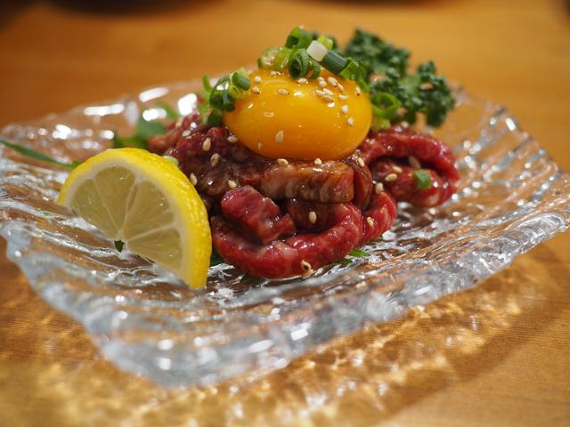 画像: 本物の目利きで仕入れられたお肉がびっくりするほどリーズナブルにいただけて超絶品裏メニューが最高な焼肉屋さん! 尼崎市 「焼肉 ひじり」