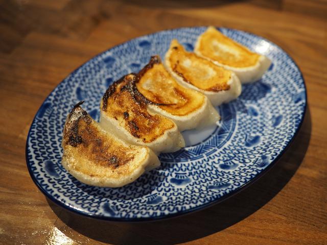 画像: 餃子と唐揚げと本格的な味わいのラーメンが絶品の居酒屋がオープンします! 天満橋 「餃子と唐揚げ ゆうじが行く。」