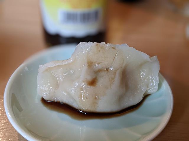 画像: 新店「吉春」で中国出身の姉弟が国産の具材にこだわって作る手作り餃子を堪能【国領】