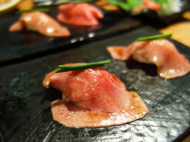 画像: 【福岡】和食&焼肉!中洲でご褒美お肉コース♪@肉料理 ゆう