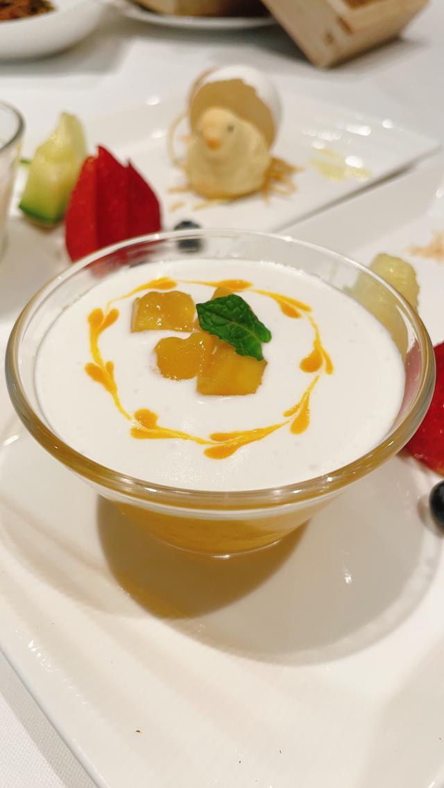 画像: 4/3 馬車道に オープン!中国広東料理「水綾閣(すいりんかく)」飲茶コースがお値打ち!