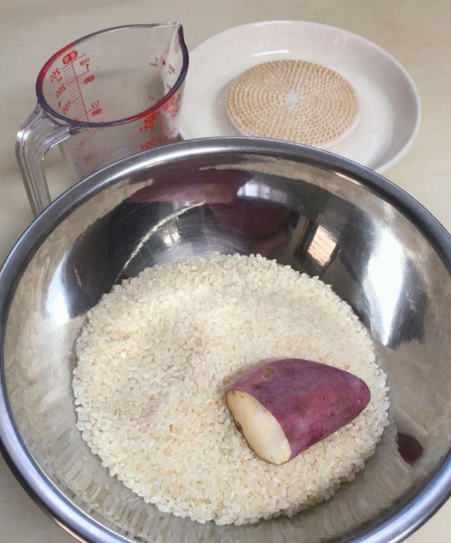 画像: 奄美大島の伝統発酵食ミキ