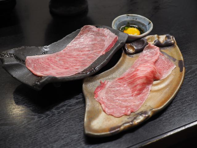画像: クオリティの高いこだわりの黒毛和牛を使った様々な料理が楽しめる肉居酒屋! 堺市 「心陣」