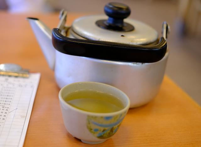 画像: 「徳島 びんび家の鳴門わかめのみそ汁」