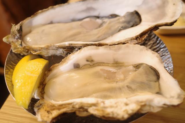 画像: 【中野】おひとりさまにも!旨い海鮮と日本酒をリーズナブルに楽しめる大衆酒場「打越酒場」