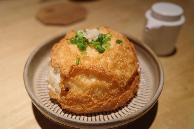 画像: 【福岡】豆腐店直営!ヘルシーで美味しい豆腐料理三昧に大満足「三原豆腐店」