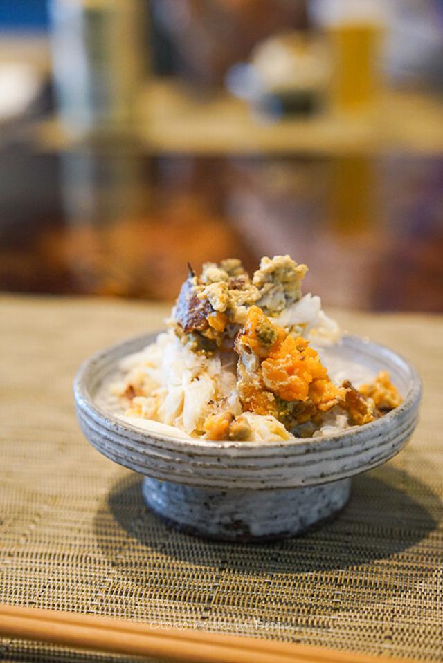 画像: 蕎麦六郷(大分)日本の原風景の中で洗練の蕎麦前を
