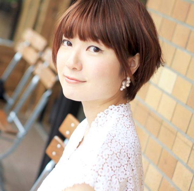 画像: 塩谷舞(ciotan) 1988年大阪・千里生まれ。京都市芸大大学 美術学部 総合芸術学科卒。 2009年にアートプロデュースを行う「SHAKE ART!」を立ち上げ、フリーマガジンの発行や、展覧会のキュレーションなどを行う。2012年、新卒にて株式会社CINRAに入社。Webディレクター・広報として、企業サイト制作やプロモーション、コーポレートブランディングに携わる。2015年よりフリーランスのPRとして独立。アート・テクノロジー・スタートアップなどを中心に、様々なPR施策・コンテンツ設計を行う。THE BAKE MAGAZINE編集長。インターネットが大好き。