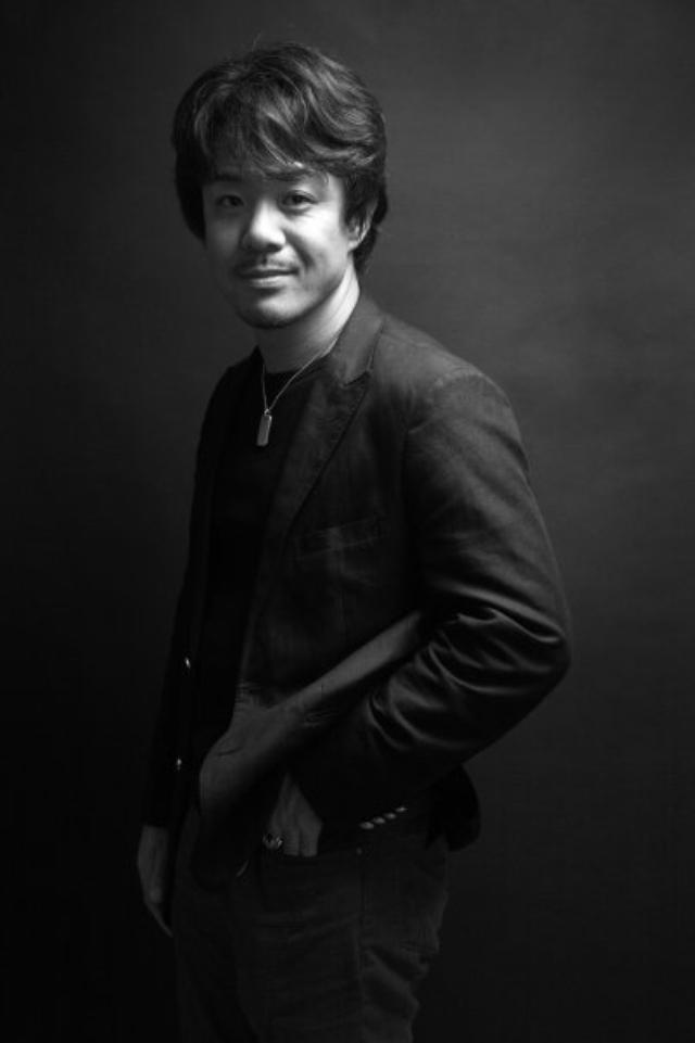 画像: 小川 浩 株式会社リボルバー ファウンダー兼CEO 商社にて東南アジアを中心に活躍後、1996年にマレーシアのクアラルンプール、シンガポール、香港を拠点として起業、PCネット通販事業や多言語SNS事業を手がけた。帰国後、日立製作所にてイントラブログシステム、音声グループウェアなどの事業を立ち上げる。その後サイボウズ(株)のネット関連子会社フィードパス(株)のCOO、サンブリッジの戦略的子会社(株)モディファイのCEOなどを経て、2012年7月にサイバーエージェント・ベンチャーズの支援のもと、株式会社リボルバーを設立。現在に至る。 著書に『アップルとグーグル』『Web2.0Book』『仕事で使える!Facebook超入門』『ソーシャルメディアマーケティング』『ソーシャルメディア維新』(オガワカズヒロ共著)など多数。