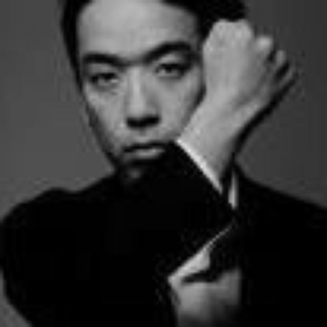画像: 大川 喬司 1978年生まれ2002年ゴルフダイジェスト社入社後、コミック誌ボギー創刊編集長を経て現在ソーシャルメディア編集部編集長