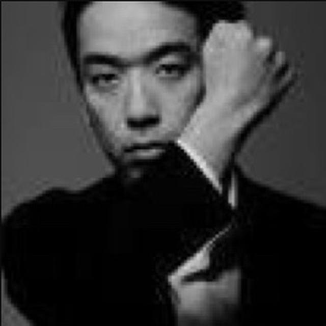 画像: 大川 喬司 1978年生まれ。2002年ゴルフダイジェスト社入社後、コミック誌ボギー創刊編集長を経て、現在ソーシャルメディア編集部編集長。