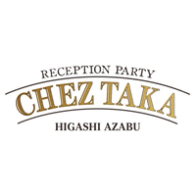 画像: Chez TAKA Higashiazabu