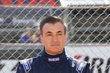 画像: 1995年カナダGPでフェラーリに乗り、キャリア唯一となるF1初優勝をあげたジャン・アレジ。ちなみに昨年のモータースポーツファン感謝デーの「親子F1」対決では、父の威厳?で土日の両日ともジュリアーノの前でフィニッシュしました。 www.suzukacircuit.jp