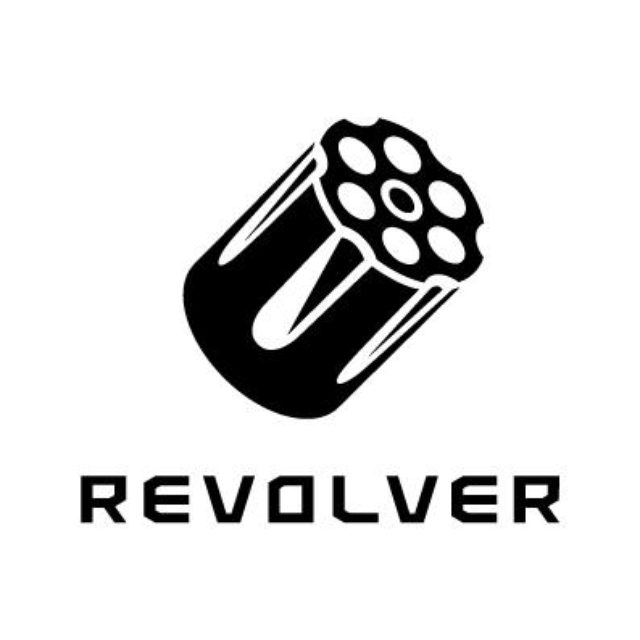 画像: Revolver - 専用ブランドでコミュニティを作ろう