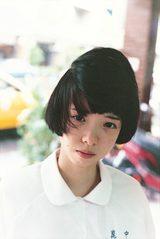 画像: 時代を切り開いてきた写真たち「木村伊兵衛写真賞 40周年記念展」開催
