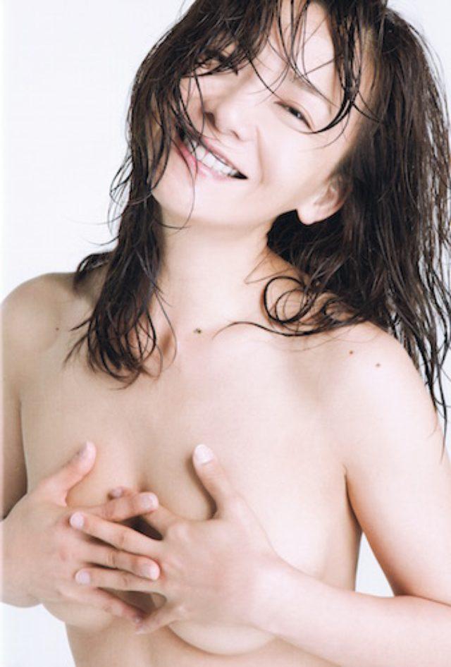 画像: 「苦しいしかない」失恋・薬物依存・解雇...華原朋美が語るデビュー20周年の軌跡