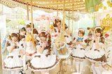 画像: メイド人気の秘密とは!?「@ほぉ~むカフェ」 現役メイド社長hitomiが語る『職業・メイド』