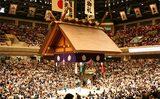 画像: 大相撲九月場所が開幕! スモオタ女子おすすめの力士を知っておくと2倍楽しい!?