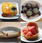 画像: 果物は「切り方・むき方」次第でもっと美味しくなる! おもてなしにも役立つコツを伝授☆【4つ試してみた】