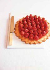 画像: なんと掲載レシピ数は76!一冊でクッキー作りのコツが丸わかり!『幸せクッキー☆レッスン帳』