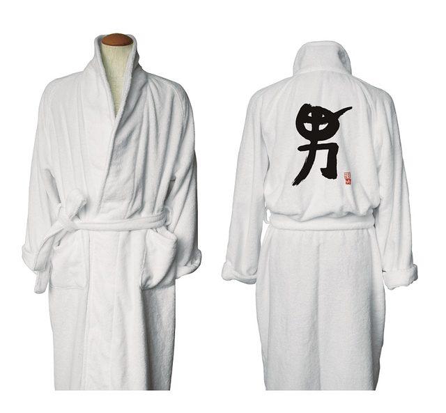 画像: 荒木経惟「男-アラーキーの裸ノ顔-」限定アイテムが今ならオンラインショップで買える!