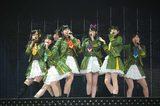 画像: テレビ放送開始直前! Animelo Summer Live 2015出演のアイドルアニメユニットを振り返る