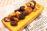 画像: ほっくほくの秋の味覚! いも、くり、かぼちゃを使ったお菓子【作ってみた】