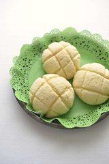画像: 人気ランキングから厳選したレシピを掲載! クックパッド初のパンレシピ本発売