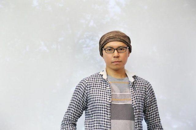 画像: 本格ミステリー作家・乙一が20年越しで挑んだ 異世界ファンタジー、「アークノア」シリーズ開幕