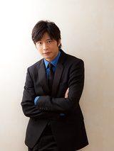 画像: 田中 圭「自分がどこに出ていたのかもわからなかった(笑)。それくらい熱中して、試写を観てしまいました」