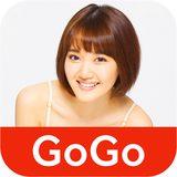 画像: アイドル・グラビアに特化したニュースアプリ「アイドルGoGo」誕生!
